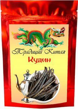 где купить чай кудин в иркутске
