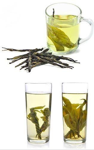 Чай кудин как правильно заваривать